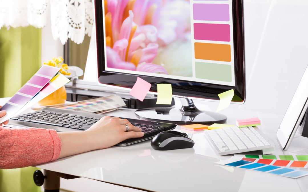 Does your website need a facelift?