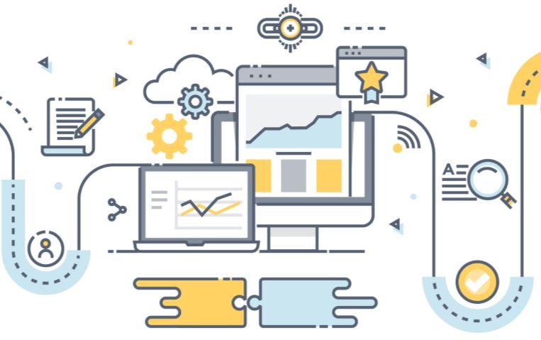 website design Reading