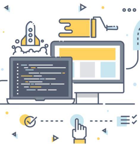 web design Reading